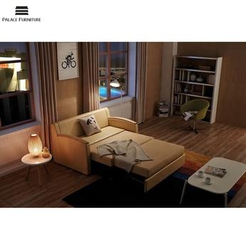 Living Room Funiture Corner Leather Hospital Sofa Bed Folding - Buy Leather  Sofa Set Living Room Furniture,Pu Sofa Factory,Sofa Bed Folding Product on  ...
