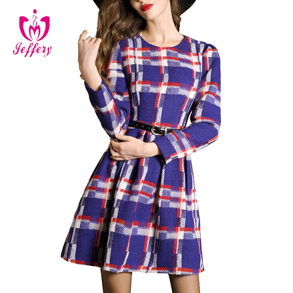 Venta al por mayor vestidos coreanos de coctel-Compre online los ...