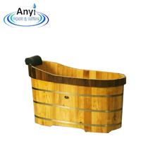 Aktion Holz Waschen Wanne Einkauf Holz Waschen Wanne Werbeartikel