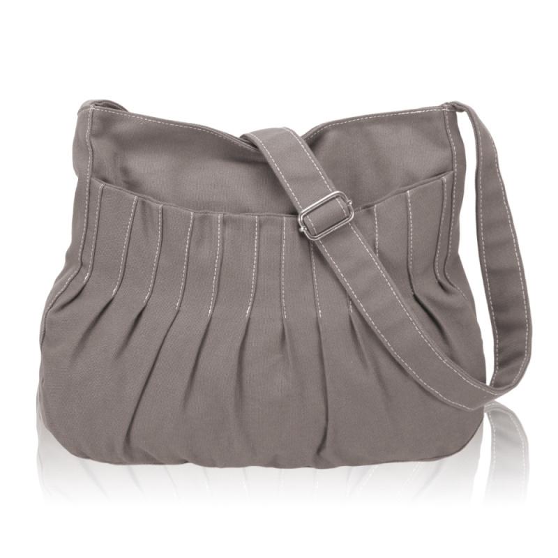 71ab5c5e62c3 Get Quotations · VEEVAN 2015 bolsos carteras mujer marca Hobo Shoulder Bags  Desigual Fashion Solid Women Messenger Bags Canvas