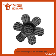 Decorative metal wall art wholesale