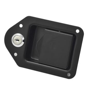 Generator Paddle Latch Uk - Buy Paddle Latch Uk Product on Alibaba com