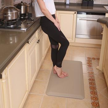 High Quality Anti-slip Anti Fatigue Floor Mat Kitchen,Decorative Anti  Fatigue Foam Kitchen Runner Mats Non Slip - Buy Anti-slip Mat  Kitchen,Kitchen ...