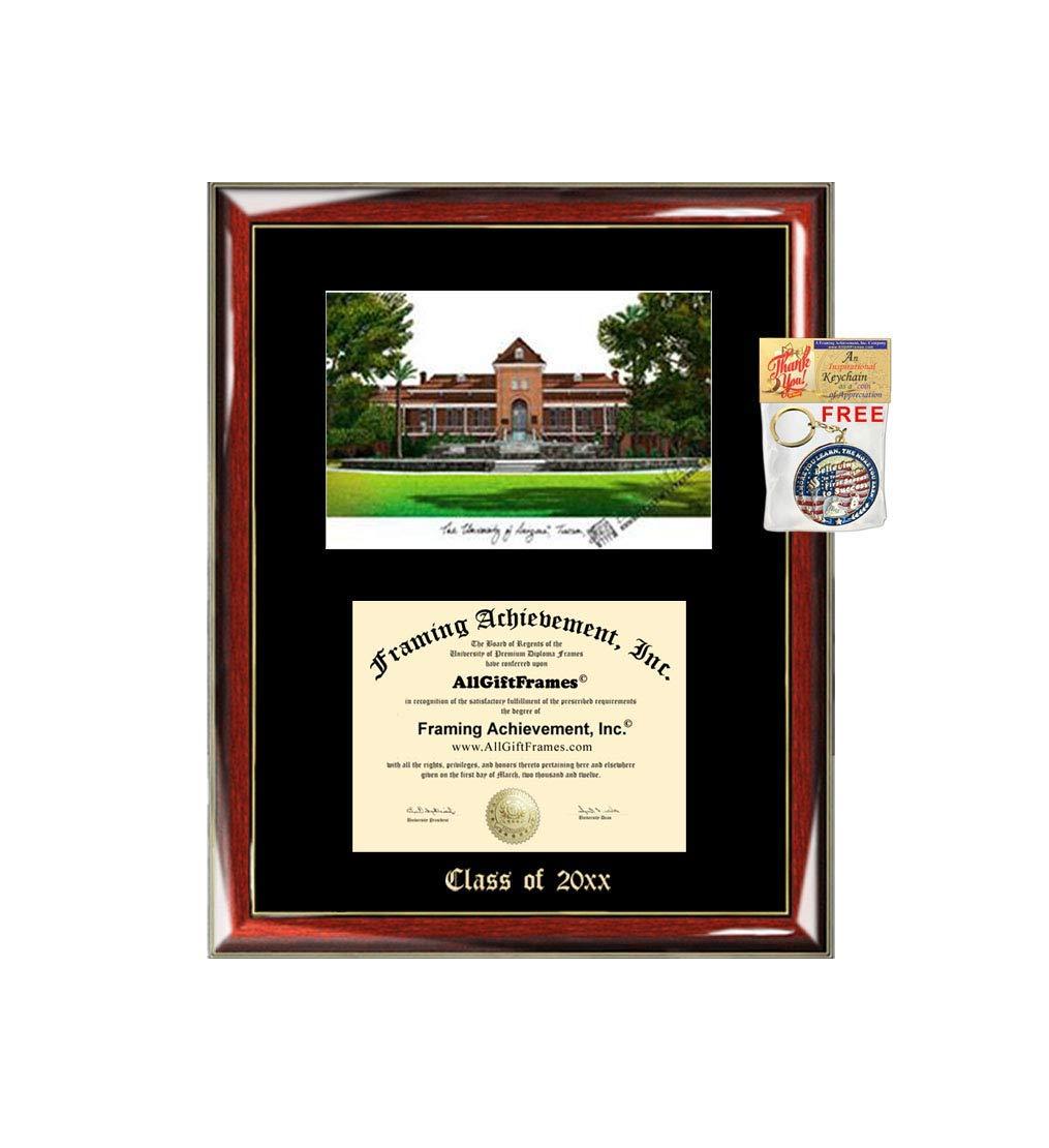 Cheap 2012 Graduation Frame Find 2012 Graduation Frame Deals On Line At Alibaba Com