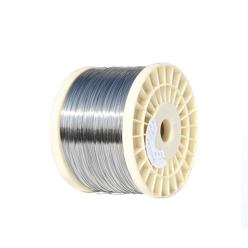 China factory price for OCr23Al5, OCR25Al5,Cr20Ni80,Cr15Ni60 electric resistance <strong>wire</strong>