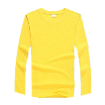 Plain White Designer T Shirts   Best Selling Slim Fit Men S T Shirts Plain White T Shirts Designer
