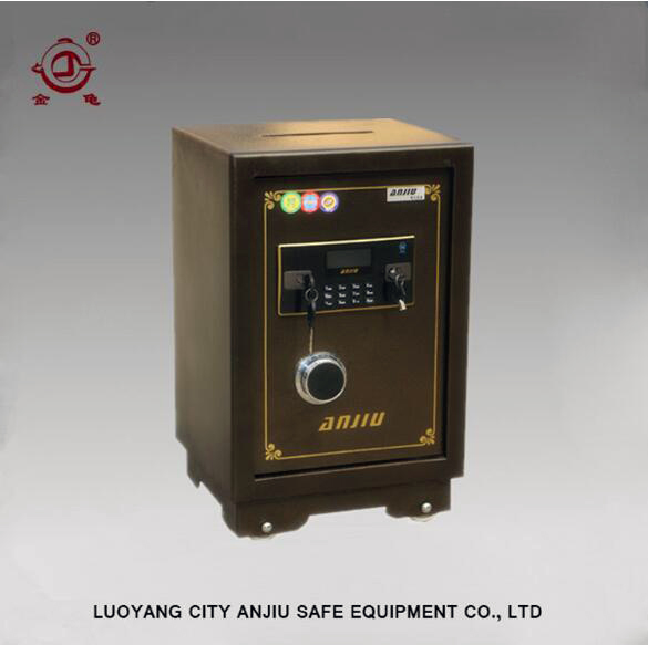 Cash Deposit Money Safe Box With Slot On Top Buy Safe Box Money