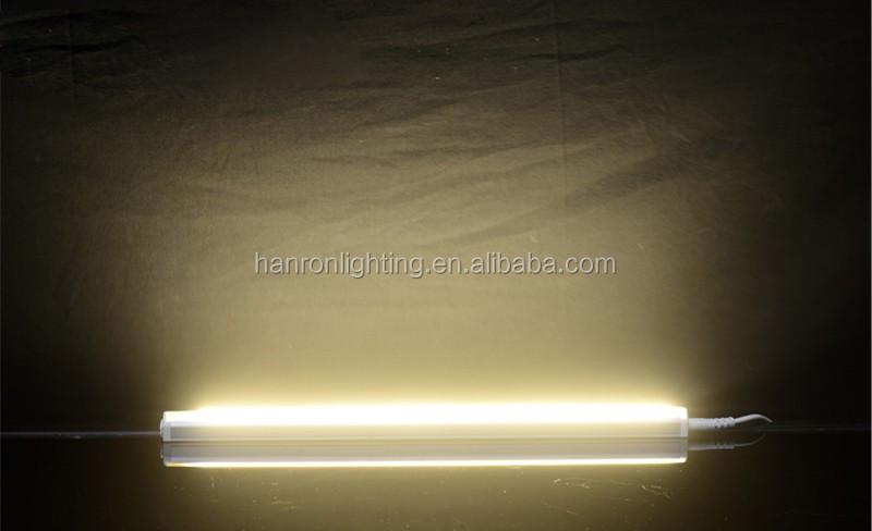 dimbare 12 v 24 v led kast licht keuken verlichting led onder kast