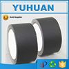Wholesale China Manufacturer Strong Adhesive Free Samples Matt Gaffer Tape
