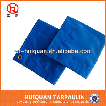 wheat tent of plastic cover sheetplastic cover sheets tentplastic cover sheets tent  sc 1 st  Wholesale Alibaba & Wheat Tent Of Plastic Cover SheetPlastic Cover Sheets Tent ...
