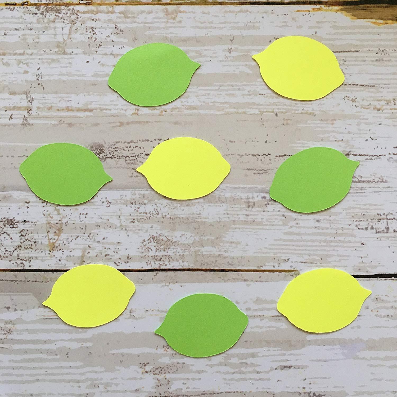 Cheap Lemon Party Pictures Find Lemon Party Pictures Deals On Line