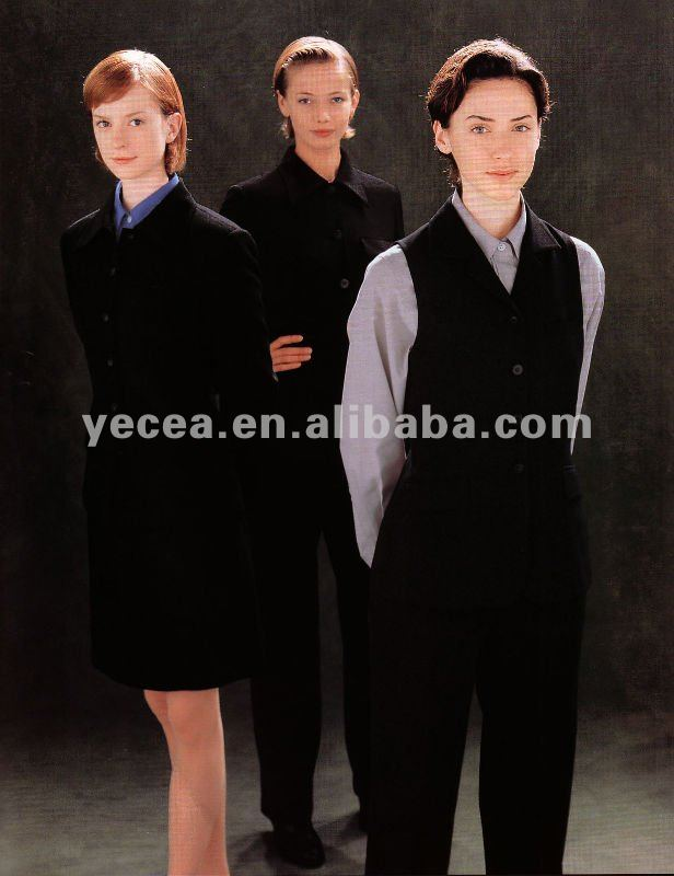 Hotel Manager Uniform Hotel Manager Uniform Suppliers And