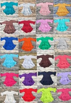 aedbd064a Summer Manufacturing Kid Latest Hot Sale Children Clothing Girls ...