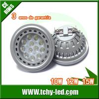 Buy shenzhen mr16 3*1w led light jewellery shop spot light in ...