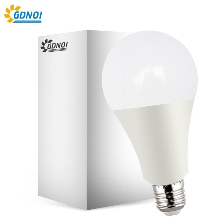 E27 B22 Uncompleted 제품 저렴한 LED 전구 부품 플라스틱 예비 부품 SKD CKD LED 전구 원료 led buld skd