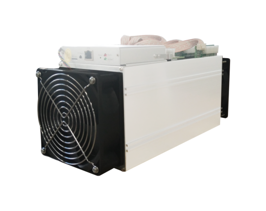 2018 the most efficient asic bitcoin bitmain antminer s9 s9i s9j 14th 14.5th/s miner