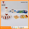 /product-detail/wholesale-from-china-masking-tape-making-machine-60458255127.html