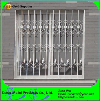 Home Security Grills Their Fabrication 0 together with 122303862523 moreover Window Grill Design Stylish Look Safety also Folding Doors Accordion Style Baby also Outdoor Kitchens. on steel window grills design