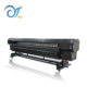 Hot!H8 Konica solvent printer,Allwin Printing Machine