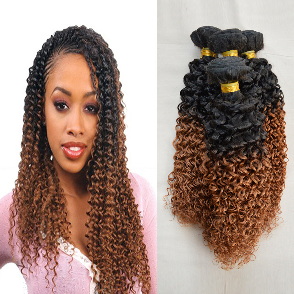 7 Cutest Micro Braids with Curly Hair  HairstyleCamp