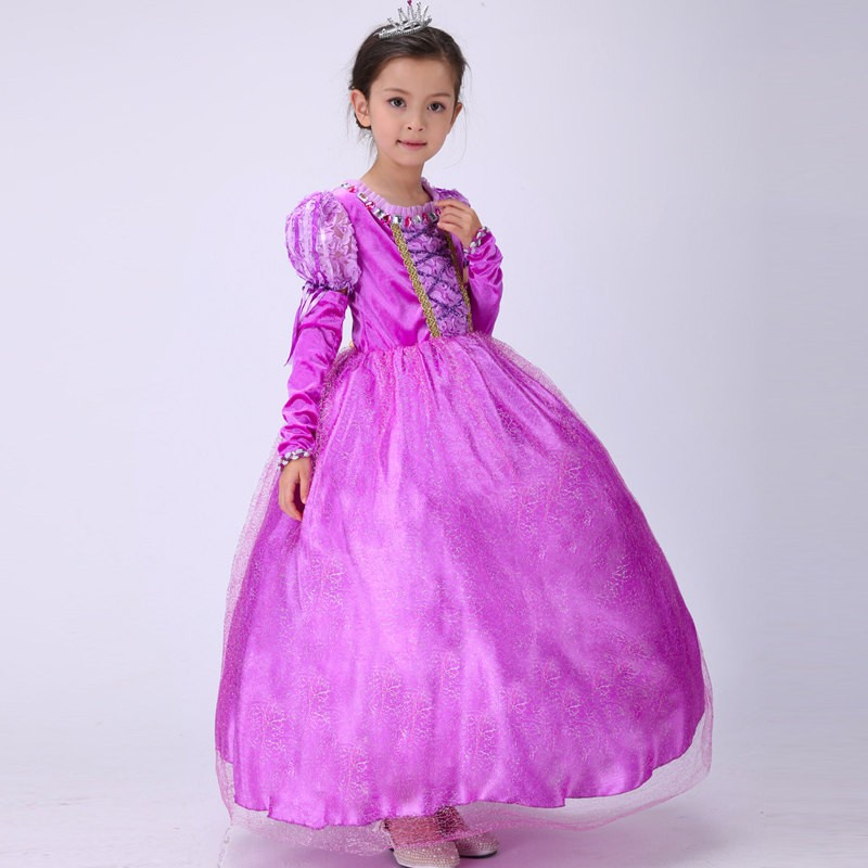 Beautiful Gowns For Kids Wholesale, Beautiful Gowns Suppliers - Alibaba