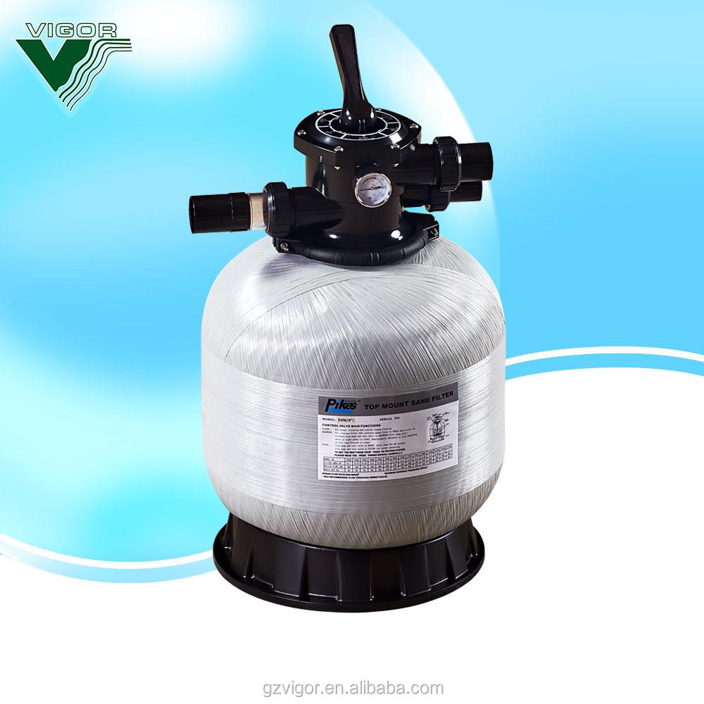 Factory Economic Swim Pool Filter System / House Sand Filter / Swimming  Pool Filtration System - Buy House Sand Filter,Swimming Pool Filtration ...