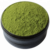 Matcha private label EU & USA standard matcha green tea by 250g/bag A grade