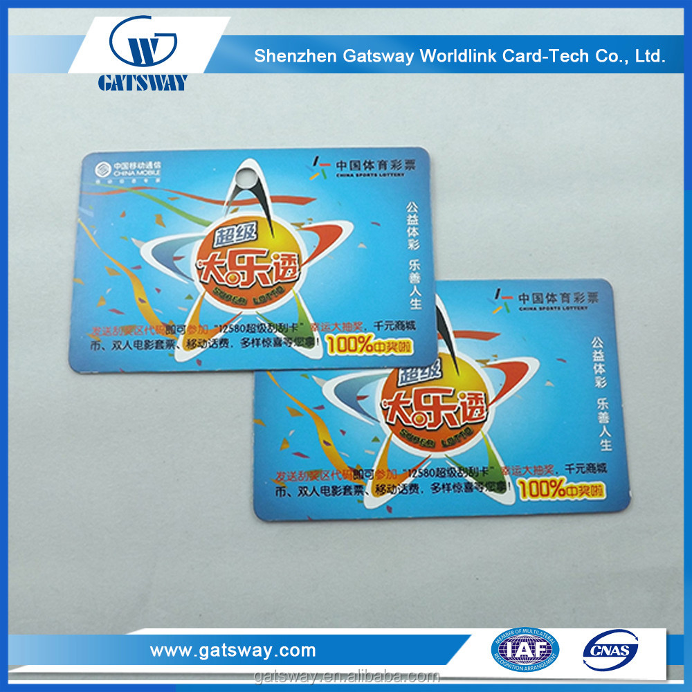 scratch off lottery ticket printing scratch off lottery ticket scratch off lottery ticket printing scratch off lottery ticket printing suppliers and manufacturers at com
