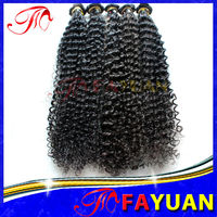 Christmas Indian Hair.Cheap Tight Curls Temple Hair,Full Cuticle,4A Raw Virgin Mongolian Deep Curly Wavy Natural Color