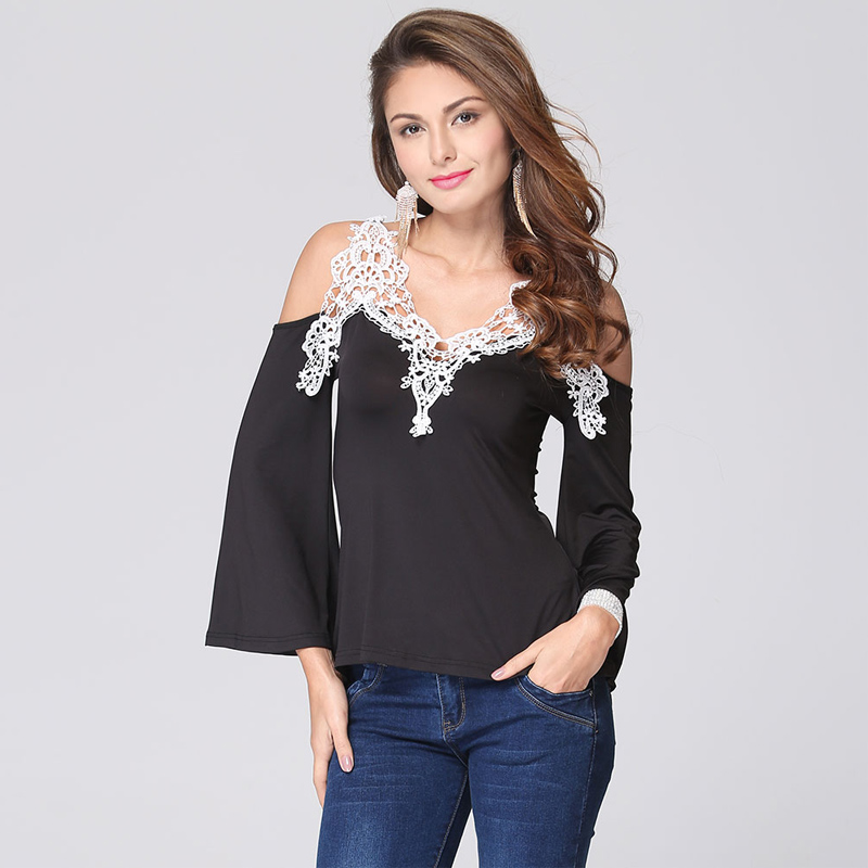 Shop the latest fashion tops and women casual tops at distrib-wq9rfuqq.tk'll find casual tops,fashion tops,print tops,sexy tank top,crop tops,dressy tops,graphic tees,basic tees,stylish sweaters,sweater tops,cardigans with low price and high quality.
