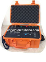 Portable Water Well Logger JGS-1B Water Well Data Logger