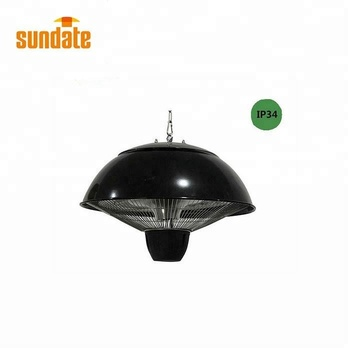 2018 Outdoor Ceiling Mounted Bathroom Infrared Heaters ...