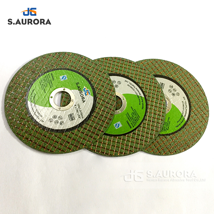 "10pc 4/"" Flap Wheel Grinding Sanding Discs 60-320 Grit For 4 Inch Angle Grinder"