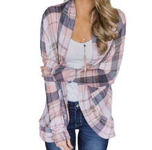 Groothandel Mode <span class=keywords><strong>Sexy</strong></span> Onregelmatige Plaid <span class=keywords><strong>Vest</strong></span>