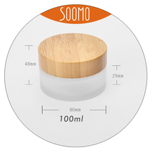 100 ml <span class=keywords><strong>glas</strong></span> holz schraube deckel, holz <span class=keywords><strong>glas</strong></span> 100 ml