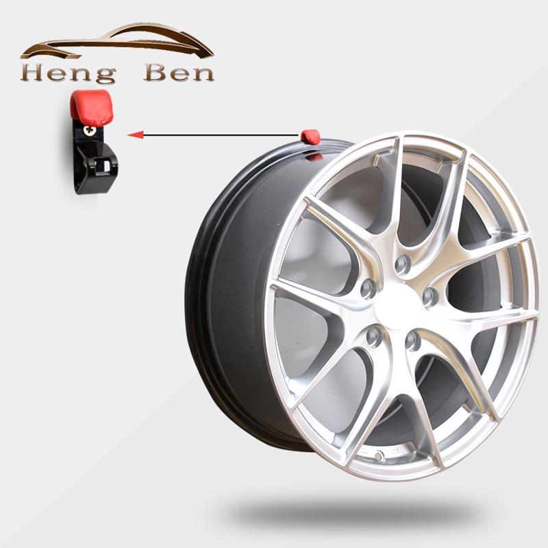 Finden Sie Hohe Qualität Auto Reifenständer Hersteller und Auto ...