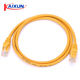 Ethernet Cable 20M 30M for Cat5e Cat5 Network Cable Patch Cord