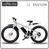MOTORLIFE/SEB-1 black color 500w motorized electric motor e bike 48v 500w green power electric motor bike, new snow e bike