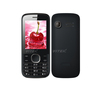 240*320 Screen 2G GSM CDMA dual sim card mobile phone with 1200Mah Battery