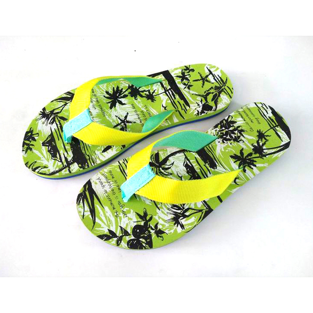 China shoes china flip flop wholesale alibaba branded stock lots outdoor flat summer 1 dollar shoe women flip flops china publicscrutiny Gallery
