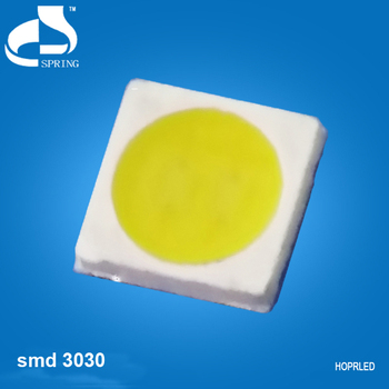 New Products On China Market Smd Led 3030 1w Chip