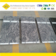 Sand Wave granite tiles natural stone sea wave