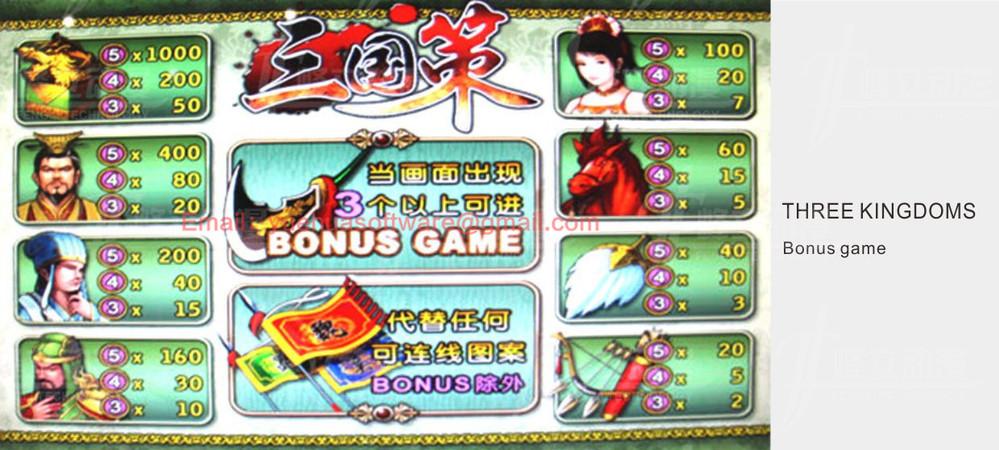 Line casino gaming i have a gambling addiction
