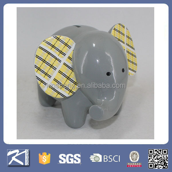 elephant piggy bank elephant piggy bank suppliers and at alibabacom