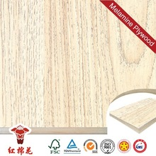 Wood malaysia timber species china factory direct sale