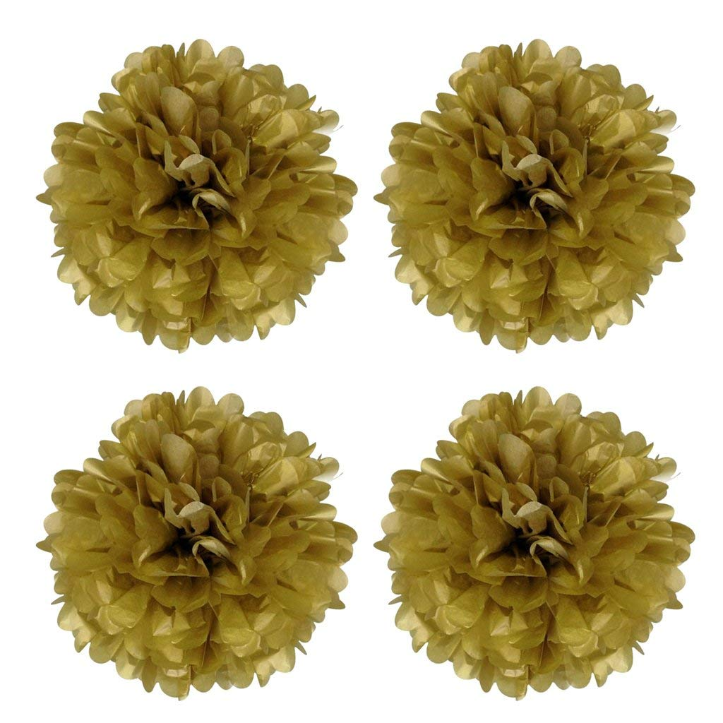 Cheap Hanging Paper Flower Balls Find Hanging Paper Flower Balls