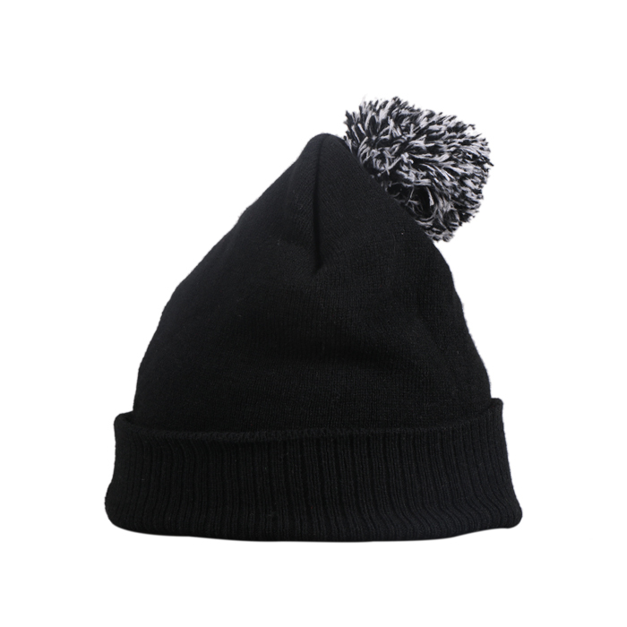 Beanies With Blank Patch 44435d8fdc07