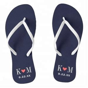768f19bdf Personalized Flip Flops