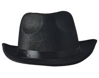 397d4cacff62b Cheap Xxl Gangster Hat