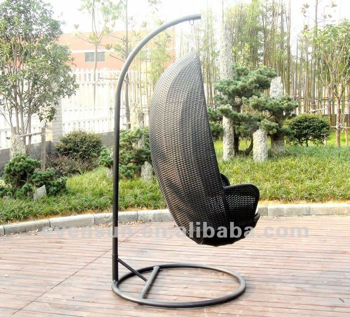 Great Wicker Hanging Basket Chair   Buy Wicker Hanging Basket Chair,Outdoor Hanging  Chair,Rattan Basket Chair Product On Alibaba.com